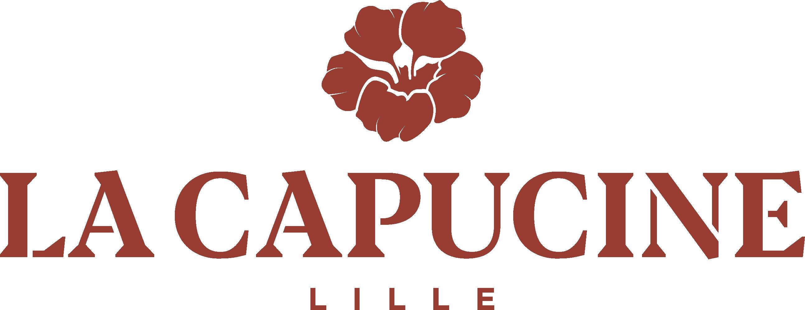 La Capucine Lille